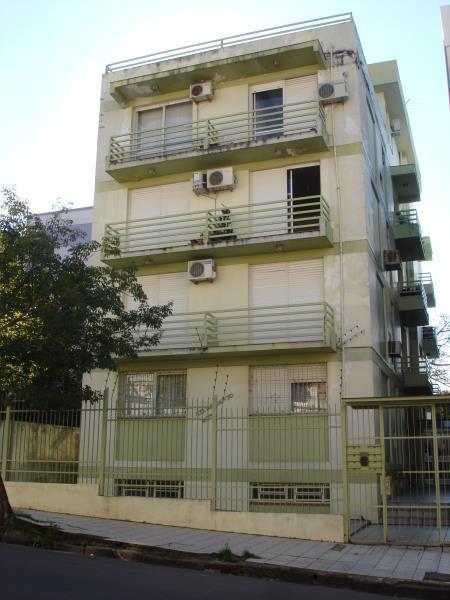 Apartamento Codigo 3024a Venda no bairro Centro na cidade de Santa Maria