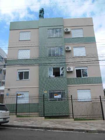 Apartamento Codigo 3032a Venda no bairro Nossa Senhora Medianeira na cidade de Santa Maria