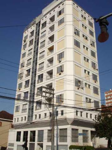 Apartamento Código 3041 a Venda no bairro Centro na cidade de Santa Maria Condominio ed. montebelluna