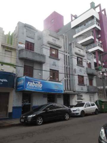 Apartamento Codigo 3100a Venda no bairro Centro na cidade de Santa Maria