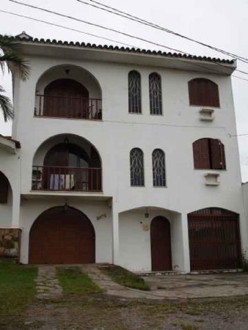 Kitnet Código 3115 para alugar no bairro São José na cidade de Santa Maria