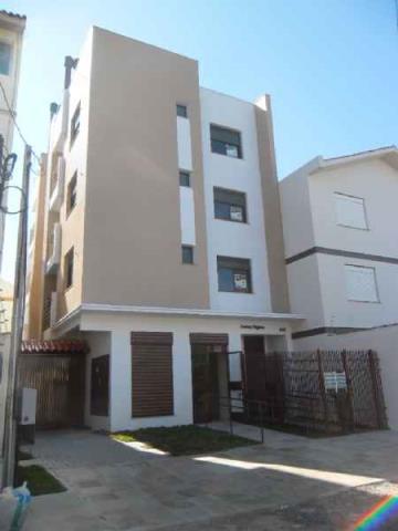 Apartamento Codigo 3146 para alugar no bairro Camobi na cidade de Santa Maria