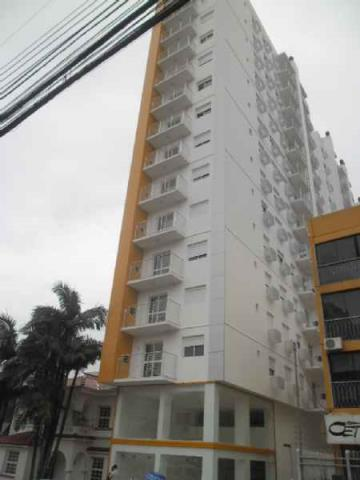 Apartamento Código 3180 para alugar no bairro Centro na cidade de Santa Maria Condominio viva