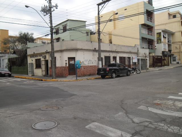 Loja Código 3193 para alugar no bairro Centro na cidade de Santa Maria