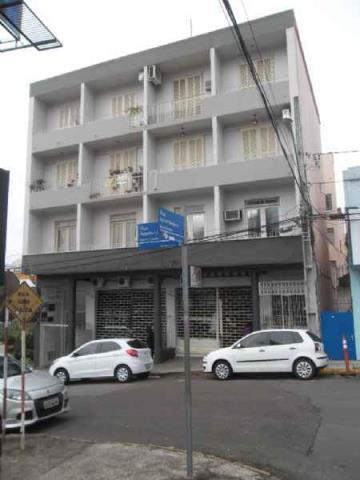 Sala Codigo 3241a Venda no bairro Centro na cidade de Santa Maria