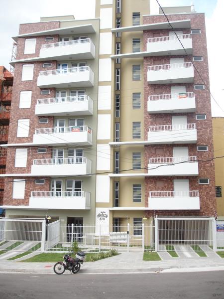 Apartamento Codigo 3261 para alugar no bairro Nossa Senhora do Rosário na cidade de Santa Maria