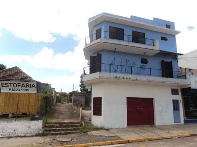 Apartamento Código 3269 para alugar no bairro Nossa Senhora Medianeira na cidade de Santa Maria