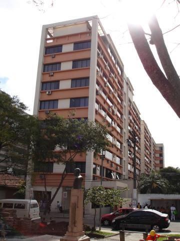 Loja Código 3272 para alugar no bairro Centro na cidade de Santa Maria Condominio centro com. pinh. machado