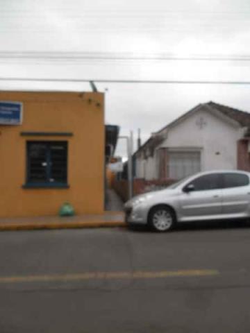 Apartamento Código 3357 para alugar no bairro Nossa Senhora do Perpétuo Socorro na cidade de Santa Maria