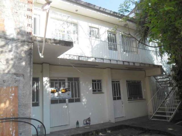 Kitnet Código 3388 para alugar no bairro Centro na cidade de Santa Maria Condominio scalcon