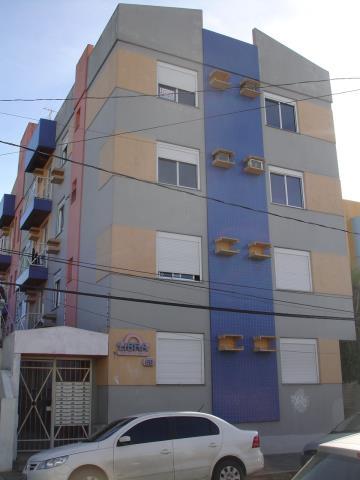 Apartamento Codigo 3403a Venda no bairro Centro na cidade de Santa Maria