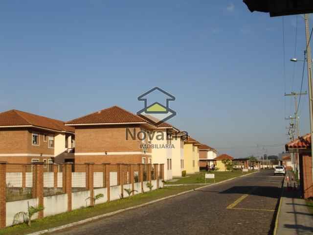Apartamento Codigo 2271a Venda no bairro Parque Pinheiro Machado na cidade de Santa Maria