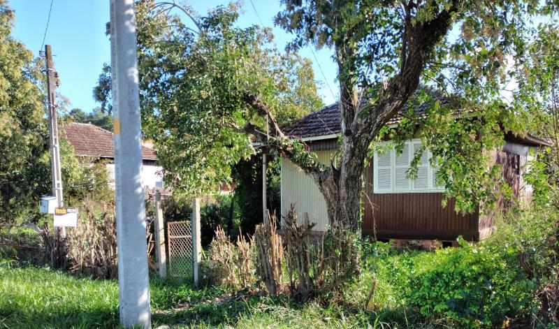 Terreno Código 161 a Venda no bairro Nossa Senhora do Perpétuo Socorro na cidade de Santa Maria