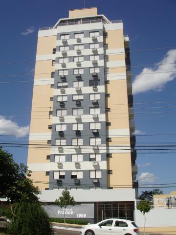 Apartamento Codigo 3469a Venda no bairro Centro na cidade de Santa Maria