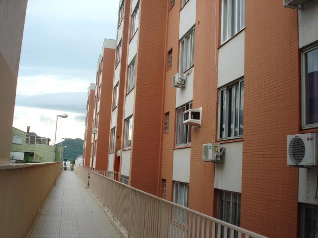 Apartamento Codigo 3535 para alugar no bairro Centro na cidade de Santa Maria