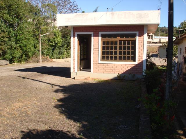 Loja Código 3546 para alugar no bairro Km 3 na cidade de Santa Maria