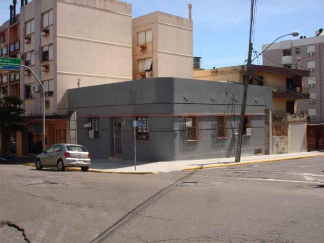 Loja Código 3569 para alugar no bairro Centro na cidade de Santa Maria