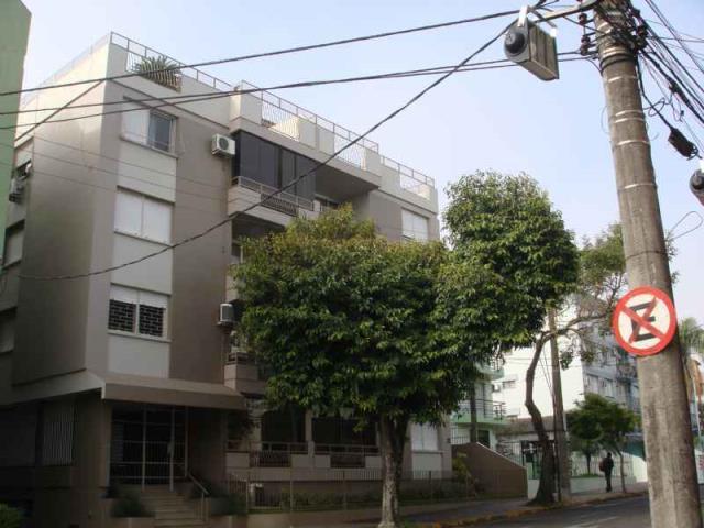 Apartamento Codigo 3612a Venda no bairro Centro na cidade de Santa Maria