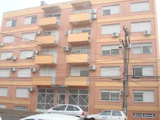 Apartamento Codigo 3615a Venda no bairro Centro na cidade de Santa Maria