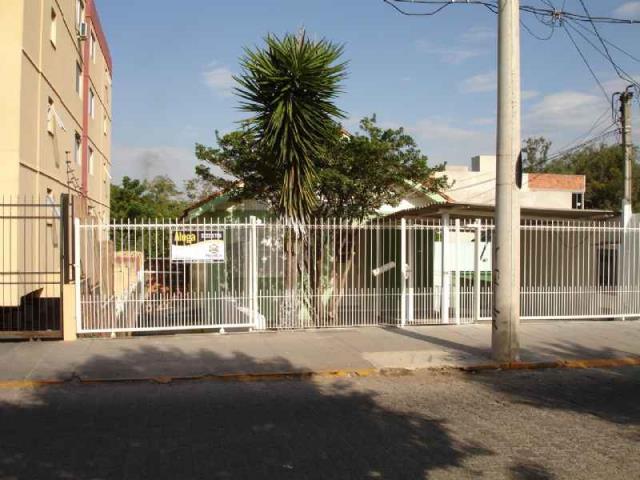 Casa Código 3623 para alugar no bairro Nossa Senhora de Lourdes na cidade de Santa Maria