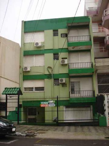Apartamento Código 3629 para alugar no bairro Passo D'Areia na cidade de Santa Maria Condominio mangarativa
