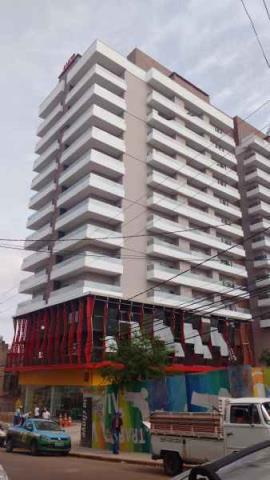 Apartamento Codigo 3637 para alugar no bairro Centro na cidade de Santa Maria