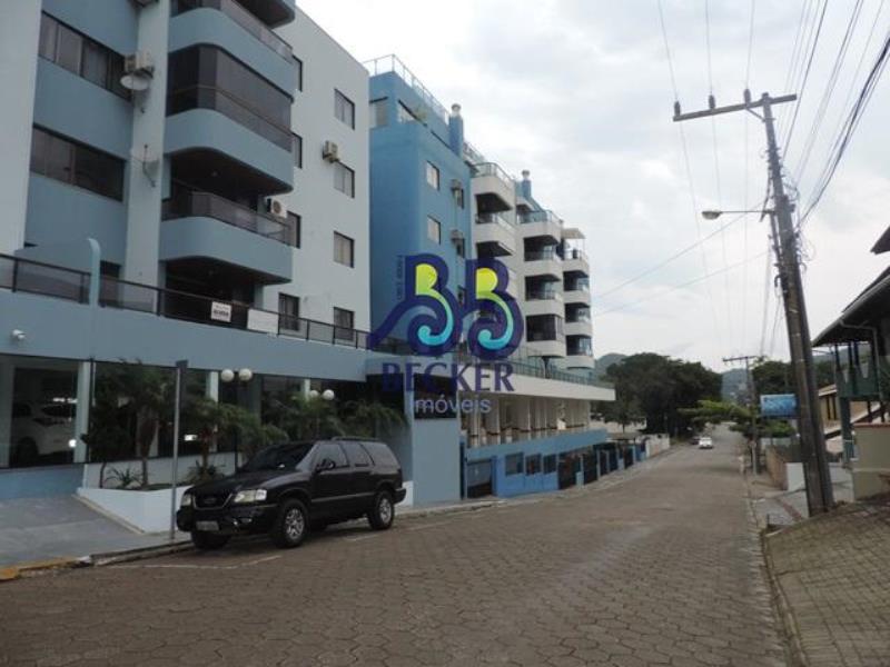 Apartamento-Codigo-19-para-Alugar-na-temporada-no-bairro-Bombas-na-cidade-de-Bombinhas