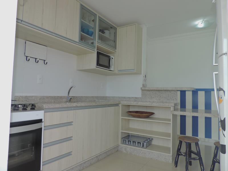 Apartamento-Codigo-21-para-Alugar-na-temporada-no-bairro-Bombas-na-cidade-de-Bombinhas