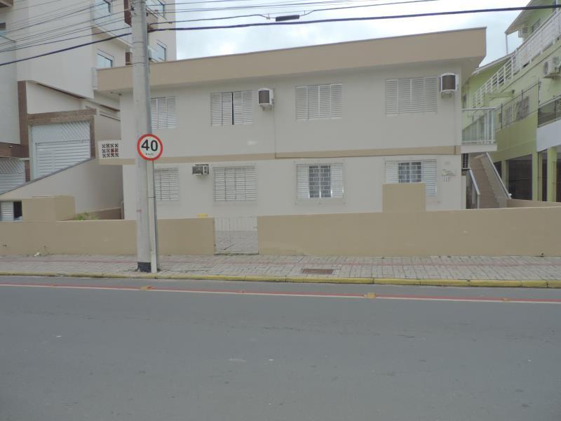 Apartamento-Codigo-23-para-Alugar-na-temporada-no-bairro-Bombas-na-cidade-de-Bombinhas