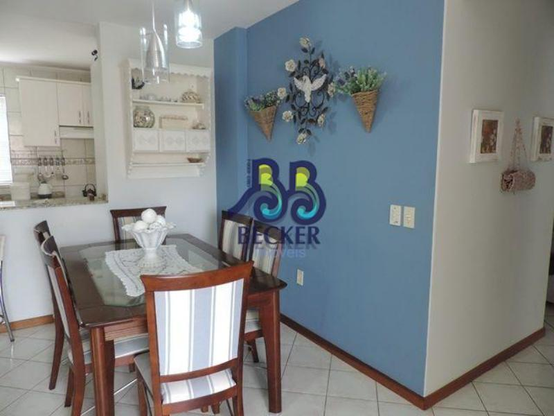 Apartamento-Codigo-34-para-Alugar-na-temporada-no-bairro-Bombas-na-cidade-de-Bombinhas