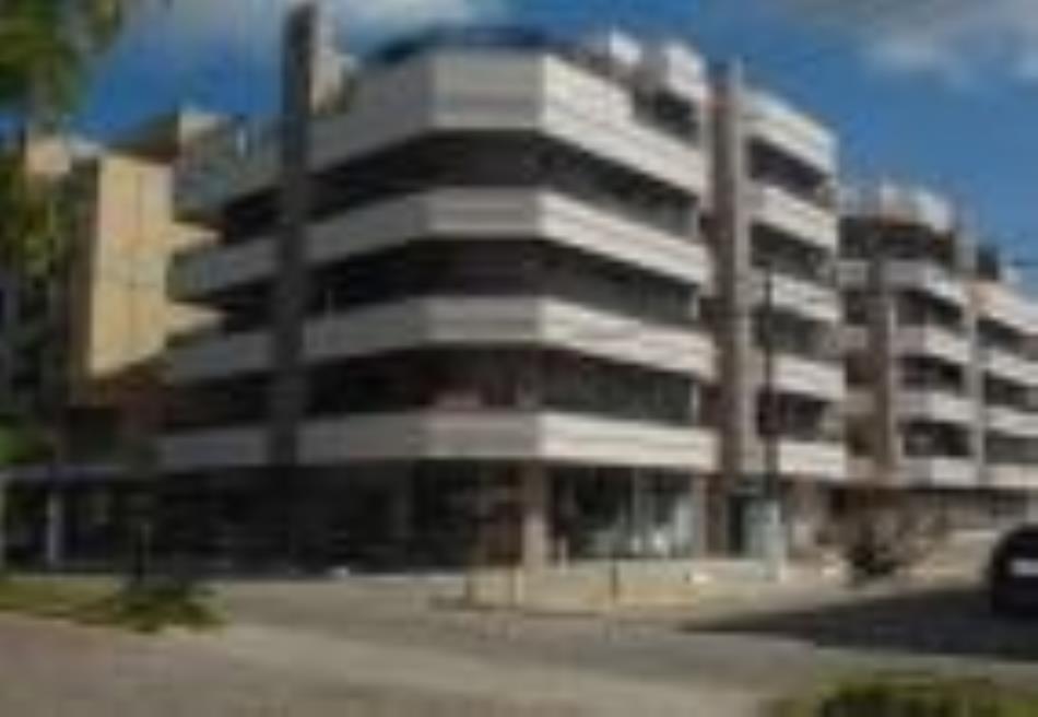 Apartamento-Codigo-37-para-Alugar-na-temporada-no-bairro-Bombas-na-cidade-de-Bombinhas
