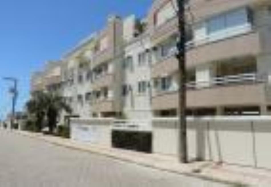 Apartamento-Codigo-38-para-Alugar-na-temporada-no-bairro-Bombas-na-cidade-de-Bombinhas