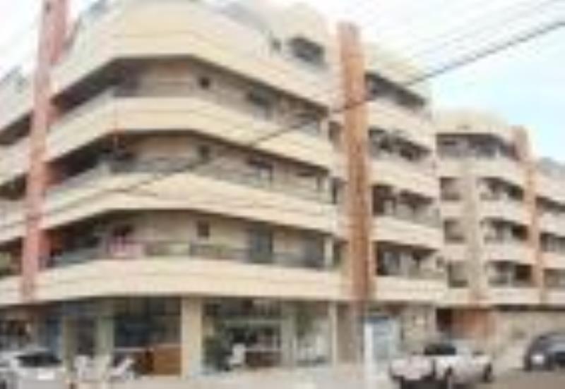 Apartamento-Codigo-43-para-Alugar-na-temporada-no-bairro-Bombas-na-cidade-de-Bombinhas