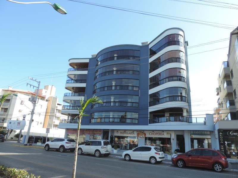 Apartamento-Codigo-59-para-Alugar-na-temporada-no-bairro-Bombas-na-cidade-de-Bombinhas