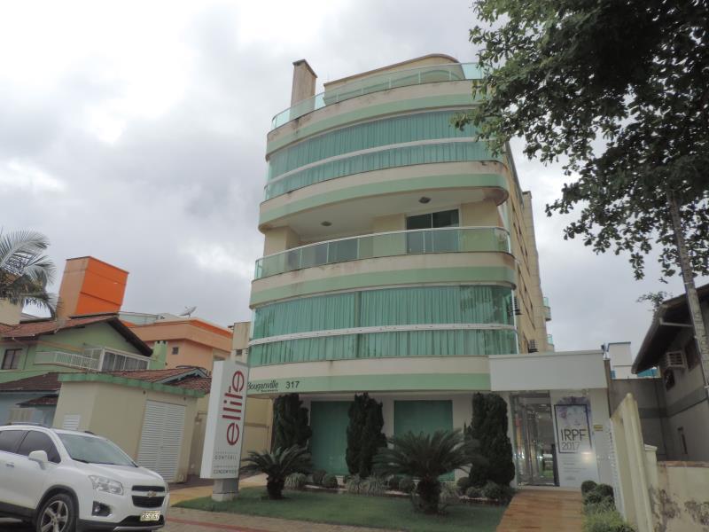 Apartamento-Codigo-93-para-Alugar-na-temporada-no-bairro-Bombas-na-cidade-de-Bombinhas