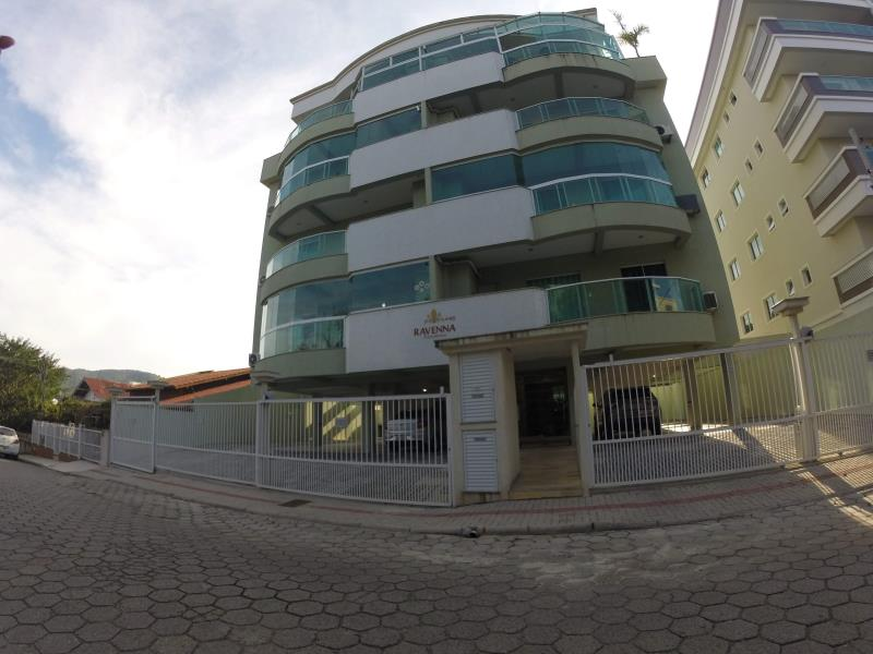 Cobertura-Codigo-97-para-Alugar-na-temporada-no-bairro-Bombas-na-cidade-de-Bombinhas