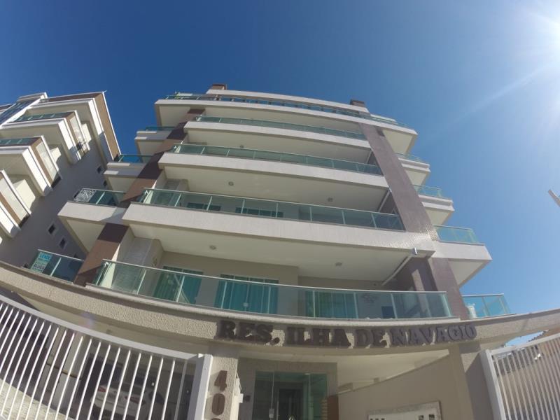 Apartamento-Codigo-99-para-Alugar-na-temporada-no-bairro-Bombas-na-cidade-de-Bombinhas