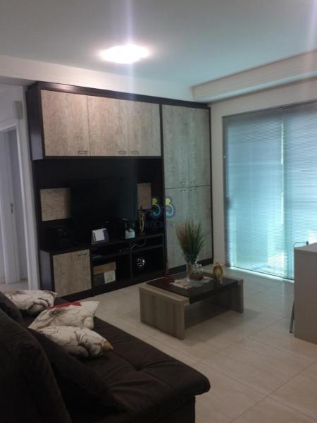 Apartamento-Codigo-100-para-Alugar-na-temporada-no-bairro-Bombas-na-cidade-de-Bombinhas