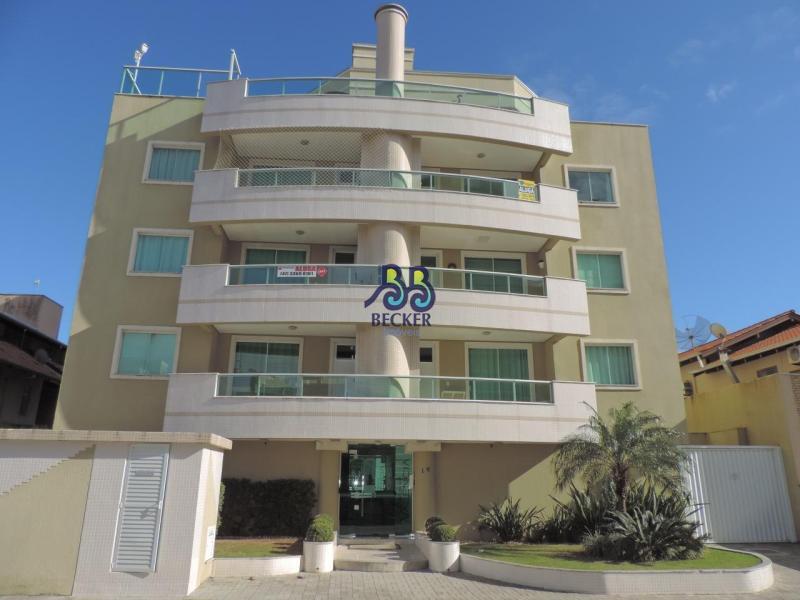 Apartamento-Codigo-104-para-Alugar-na-temporada-no-bairro-Bombas-na-cidade-de-Bombinhas