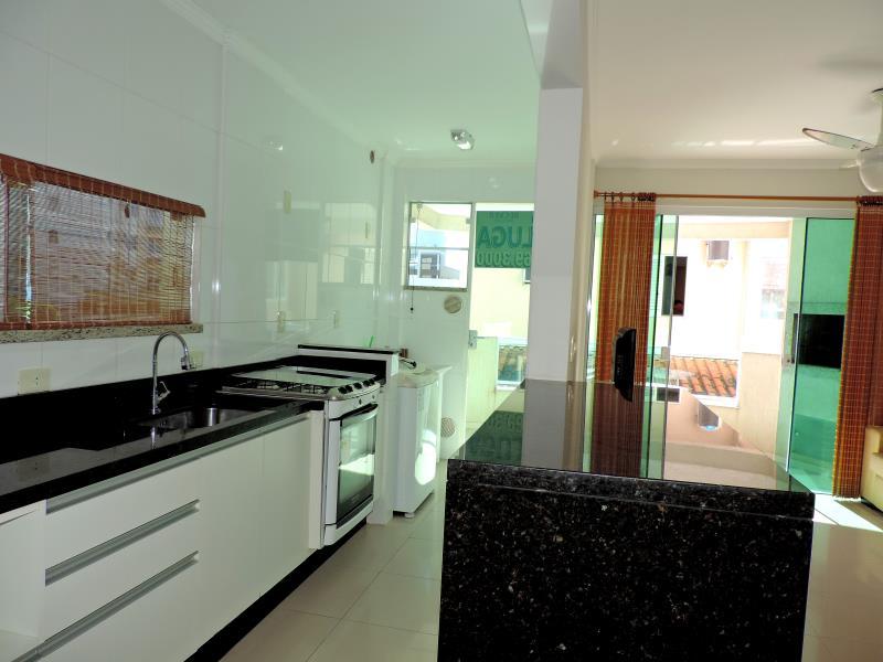 Apartamento-Codigo-117-para-Alugar-na-temporada-no-bairro-Bombas-na-cidade-de-Bombinhas