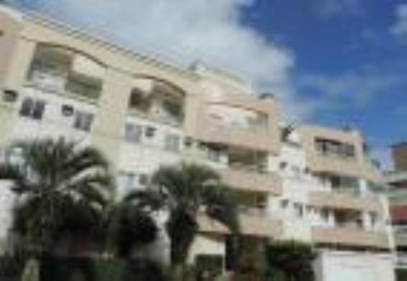 Apartamento-Codigo-137-para-Alugar-na-temporada-no-bairro-Bombas-na-cidade-de-Bombinhas