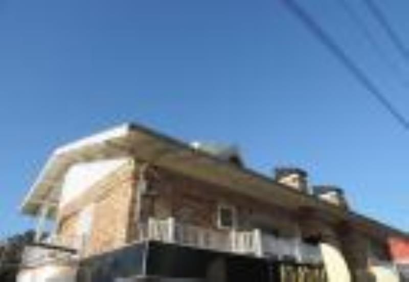 Apartamento-Codigo-155-para-Alugar-na-temporada-no-bairro-Bombas-na-cidade-de-Bombinhas