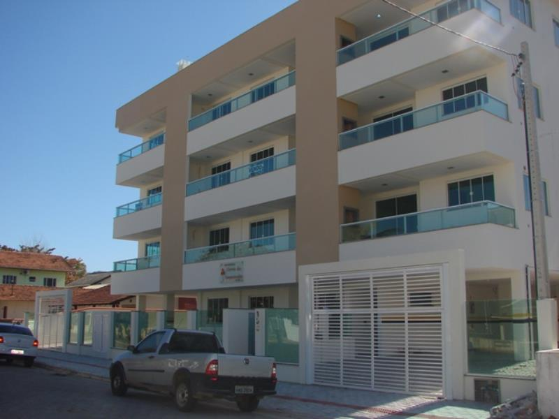 Apartamento-Codigo-187-para-Alugar-na-temporada-no-bairro-Bombas-na-cidade-de-Bombinhas