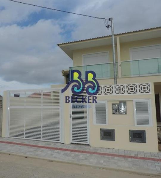 Sobrado-Codigo-225-para-Alugar-na-temporada-no-bairro-Bombas-na-cidade-de-Bombinhas