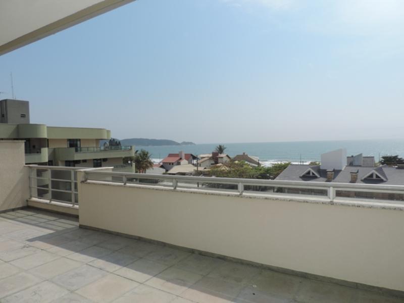Apartamento-Codigo-278-para-Alugar-na-temporada-no-bairro-Bombas-na-cidade-de-Bombinhas