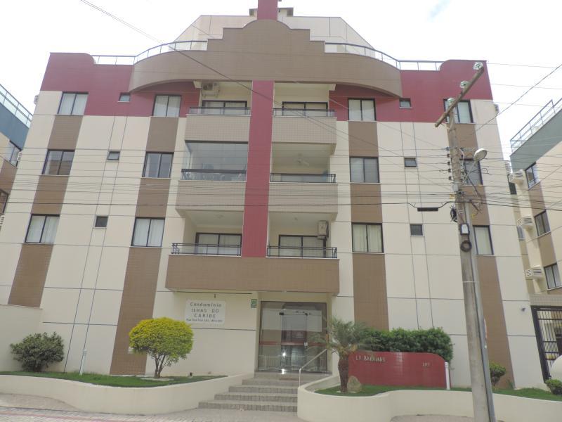 Apartamento-Codigo-280-para-Alugar-na-temporada-no-bairro-Bombas-na-cidade-de-Bombinhas