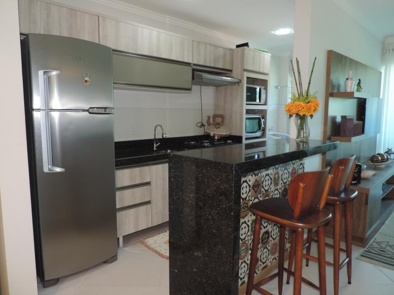 Apartamento-Codigo-286-para-Alugar-na-temporada-no-bairro-Bombas-na-cidade-de-Bombinhas