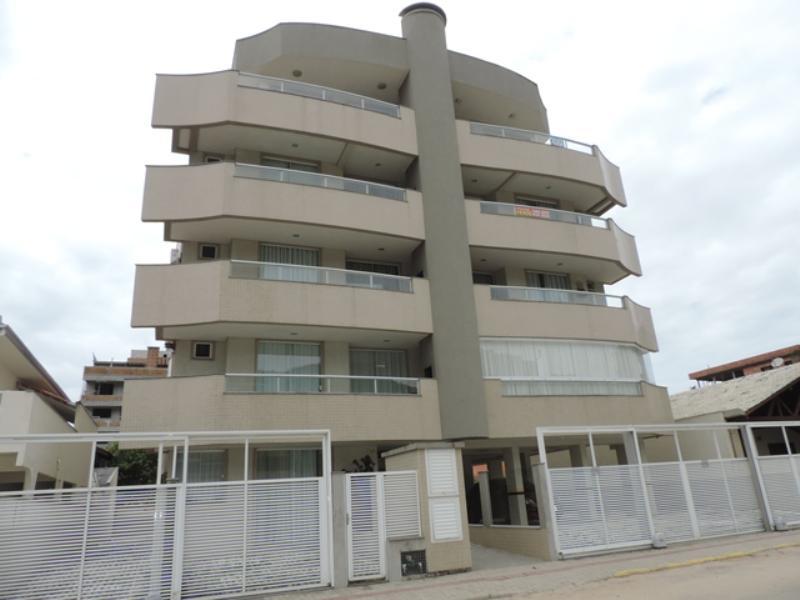 Apartamento-Codigo-290-para-Alugar-na-temporada-no-bairro-Bombas-na-cidade-de-Bombinhas