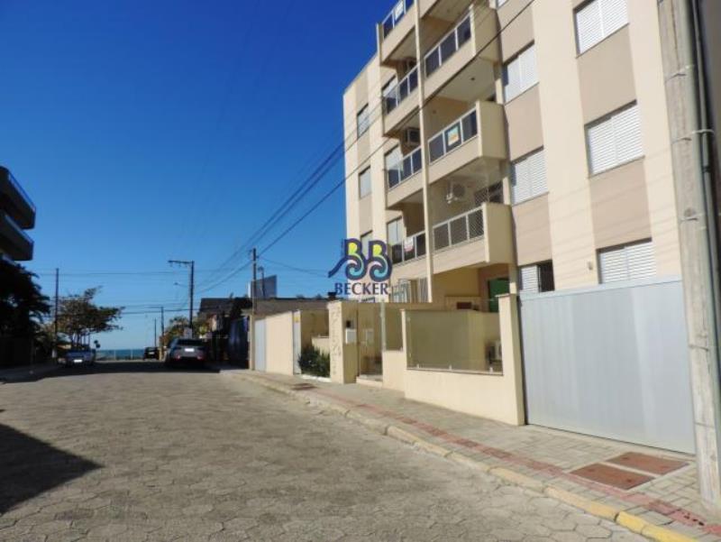 Apartamento-Codigo-291-para-Alugar-na-temporada-no-bairro-Bombas-na-cidade-de-Bombinhas