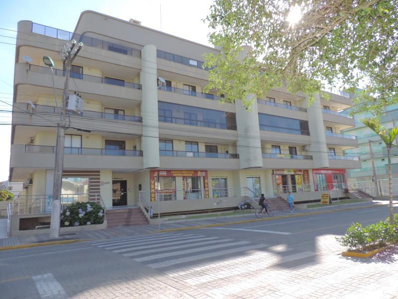 Apartamento-Codigo-300-para-Alugar-na-temporada-no-bairro-Bombas-na-cidade-de-Bombinhas